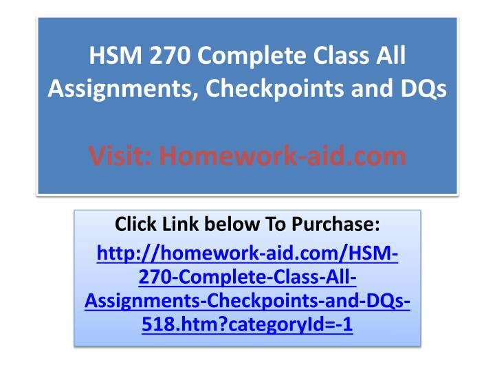hsm 220 management structures checkpoint Hsm 220 complete class hsm 220 week 3 checkpoint management structures hsm 220 week 1 checkpoint characteristics of a knowledge and value centered manager.