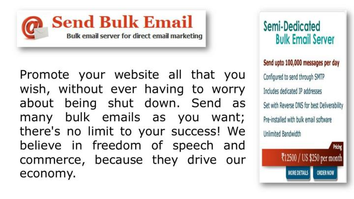 Email software automation 7153256