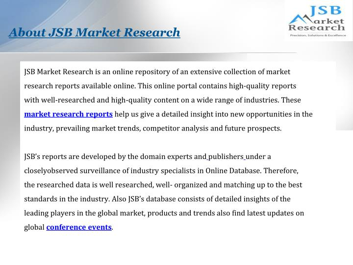 jsb market research ict investment trends Electronics, semiconductors, and ict market research services electronics, semiconductors, and ict market research service future market insights electronics, semiconductors, and ict service global it industry the global it market is segmented into three main categories - it hardware, it software, and it services.