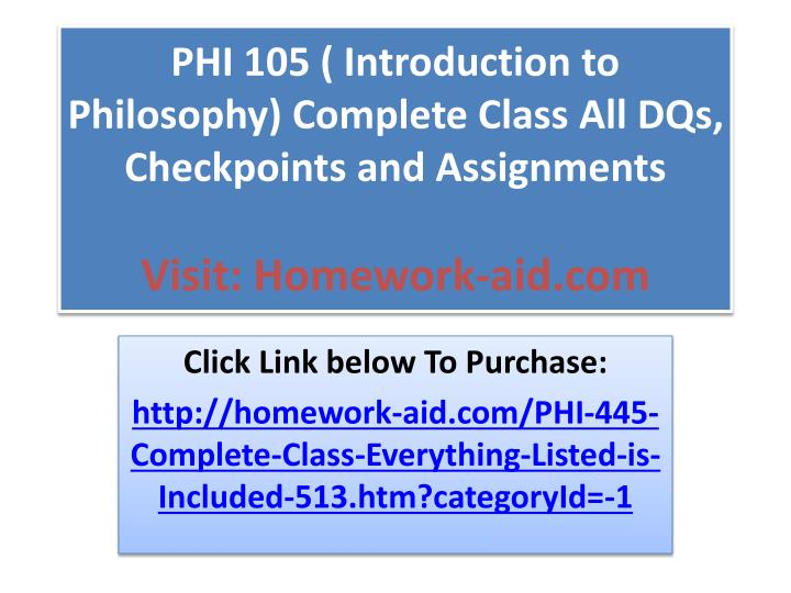 phi105 continental pragmatic and analytic philosophies First we are presented with the continental philosophy and within it contain some other philosophical thoughts some of the other philosophical thoughts include existentialism and phenomenology.