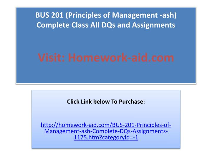 bus201 group report Free college essay 12 angry men analysis this is due to interpersonal sources which are expected when there is a group of people that do not bus201.