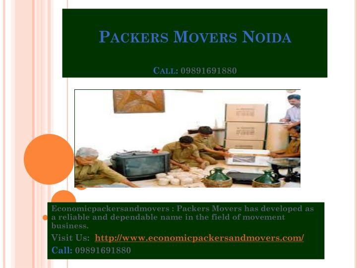 packers movers noida call 09891691880 n.