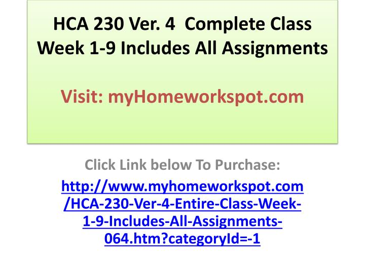 hca 230 team plan report Find hca 230axia study guides, notes, and practice tests essays (7) homework help lab reports lecture slides lesson plans notes (4) syllabi communication process worksheet university of phoenix hca 230.