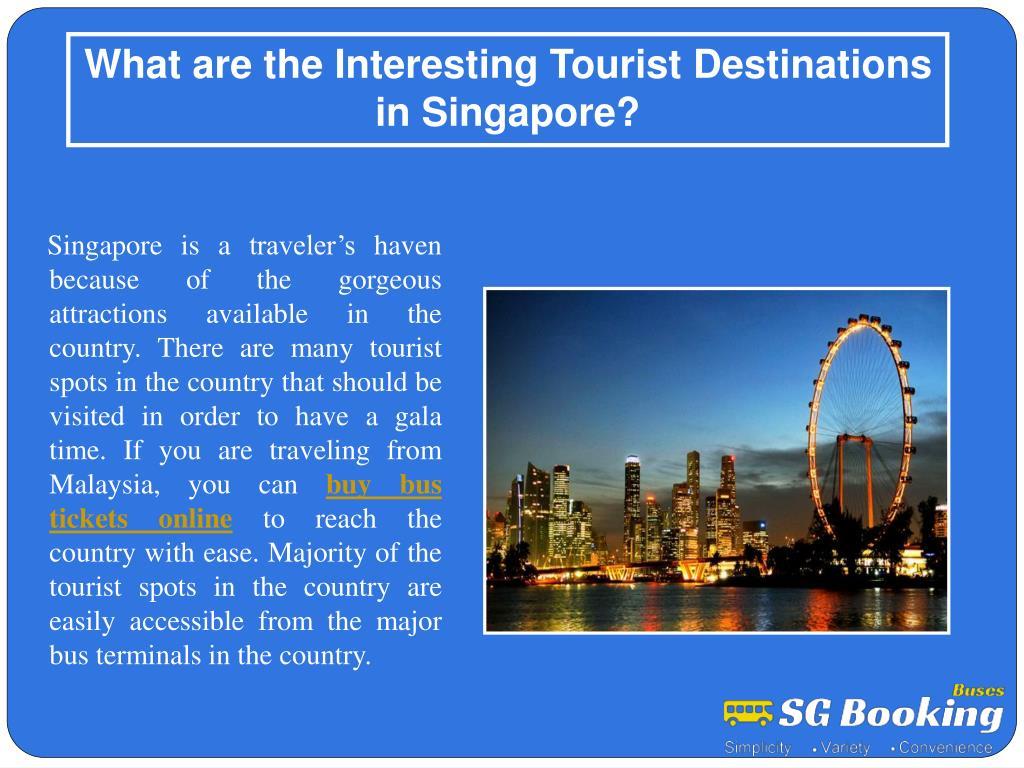Order tourism presentation product manager startup resume