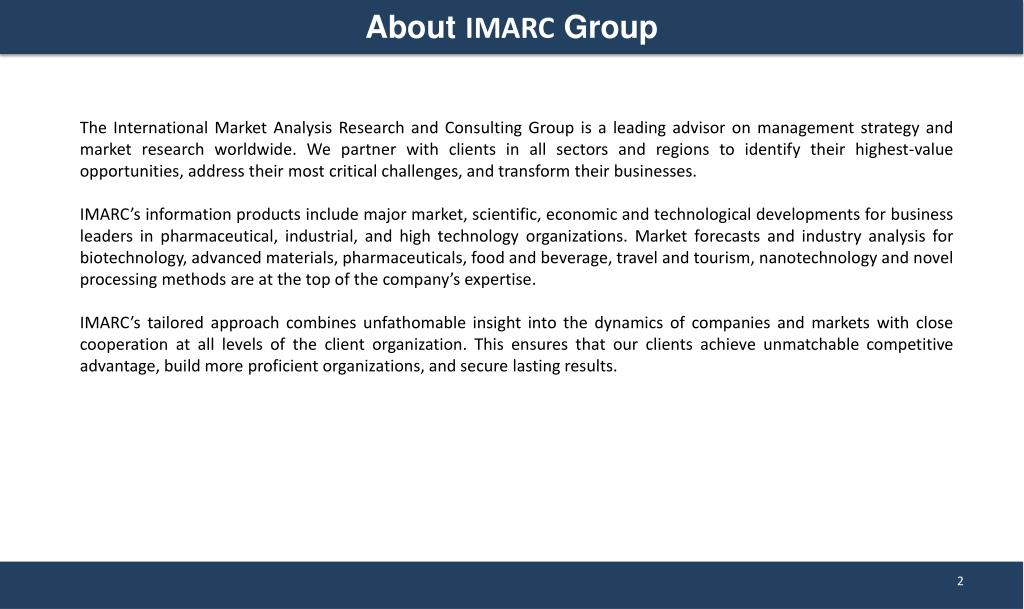 PPT - Fruit Juice Manufacturing Plant | Market Trends, PowerPoint