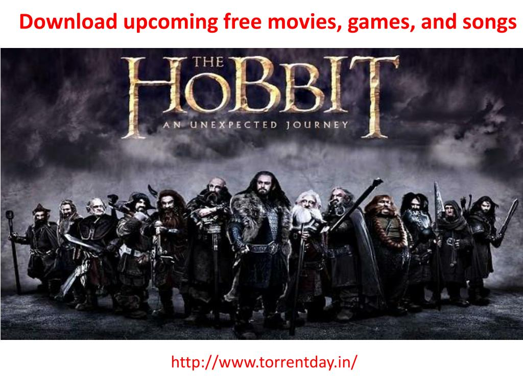 free movies torrent