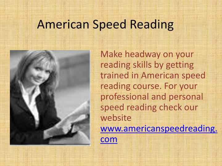 how can you improve your reading comprehension and retention skills Reading comprehension is about your ability to pay attention to written information this can sometimes be a difficult process for dyslexic people below is a method that will help you take in the information one piece at a time.