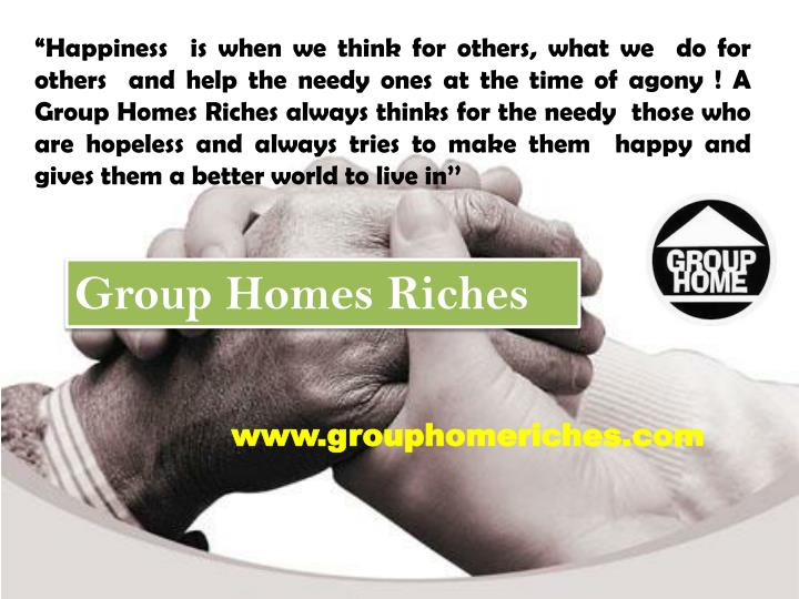 """""""Happiness  is when we think for others, what we  do for others  and help the needy ones at the ti..."""