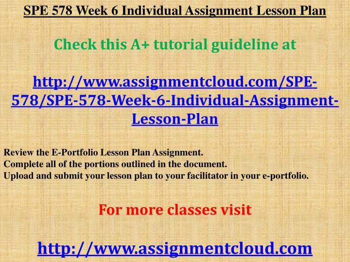 week 6 individual assignment Acc/561 week 5 homework assignment will 100% correct answers and how to calculate them explore explore by interests acc 561 week 6 homework assignment excel.