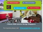 3 room hdb interior design singapore2