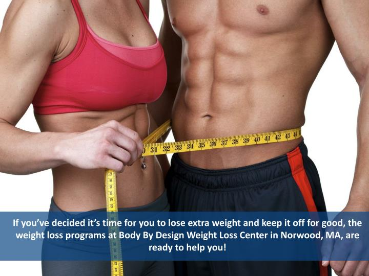 Quick weight loss workout and diet image 4