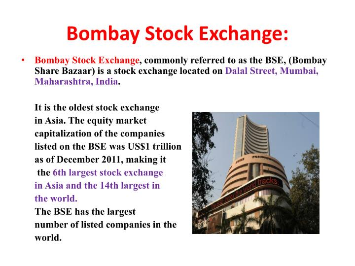 stock exchanges funtion and purpose A stock market crash is often defined as a sharp dip in share prices of stocks listed on the stock exchanges in parallel with various economic factors, a reason for stock market crashes is also due to panic and investing public's loss of confidence.
