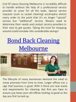 bond back cleaning melbourne1