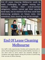 end of lease cleaning melbourne1