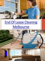 end of lease cleaning melbourne2
