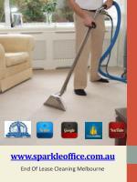www sparkleoffice com au