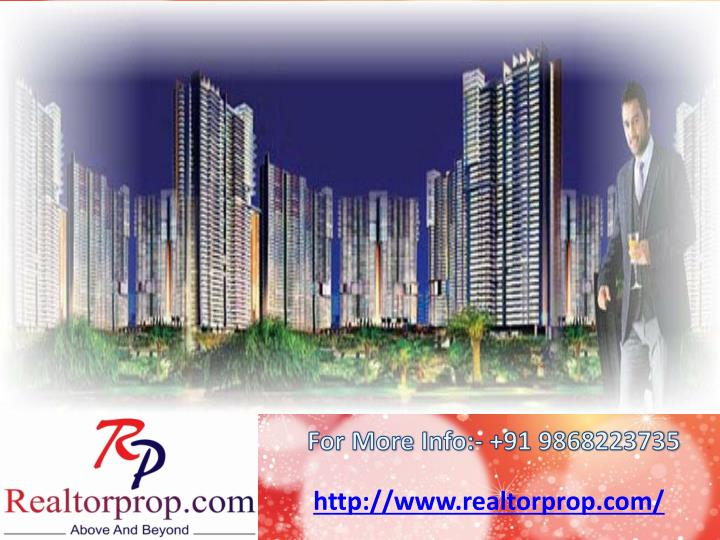 For More Info:- +91 9868223735