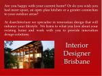 interior designer brisbane3