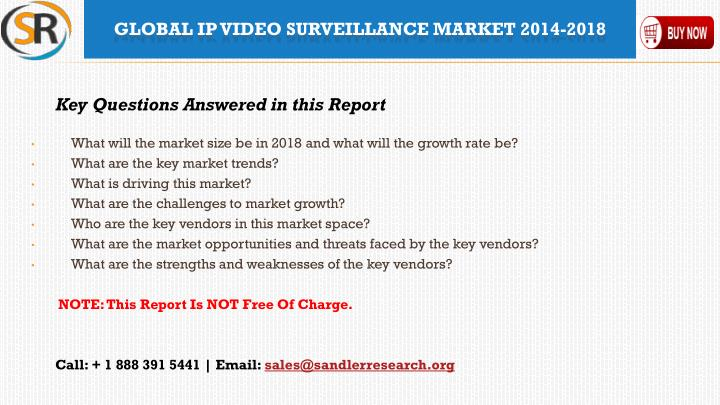 What will the market size be in 2018 and what will the growth rate be?