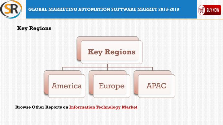 video management software market 2014 2018 Table 4 video surveillance market, by system, 2014 figure 50 video management software segment expected to witness the highest growth 2018.