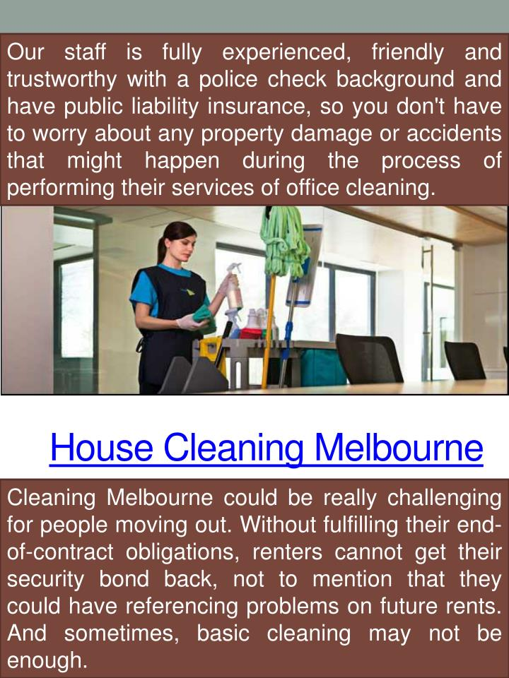 how to get school cleaning contracts in melbourne
