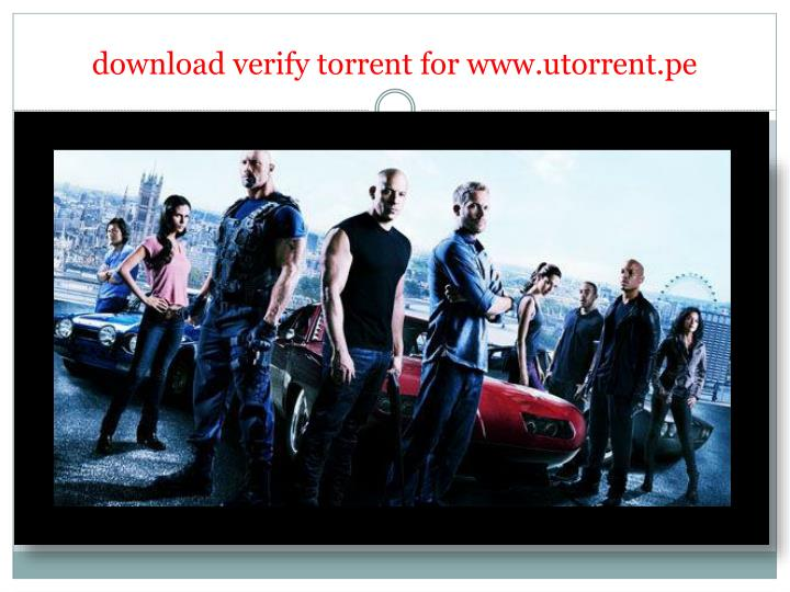 how to download a movie from utorrent for free