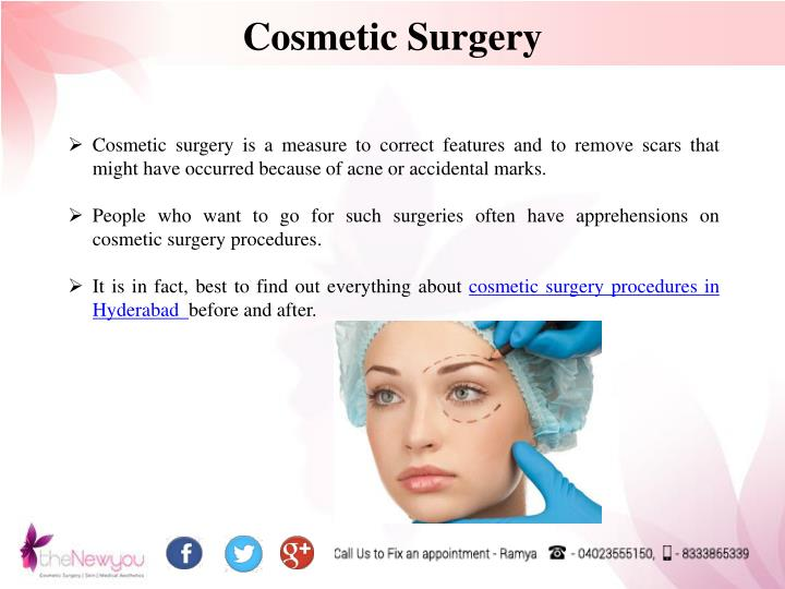 cosmetic surgery opinion essay Essay about the pros and cons of cosmetic surgery copyright: attribution non-commercial (by-nc) download as doc, pdf, txt or read online from (hilton) since many doctors performing cosmetic surgery are not all licensed by the american board of plastic and reconstructive surgeons and.