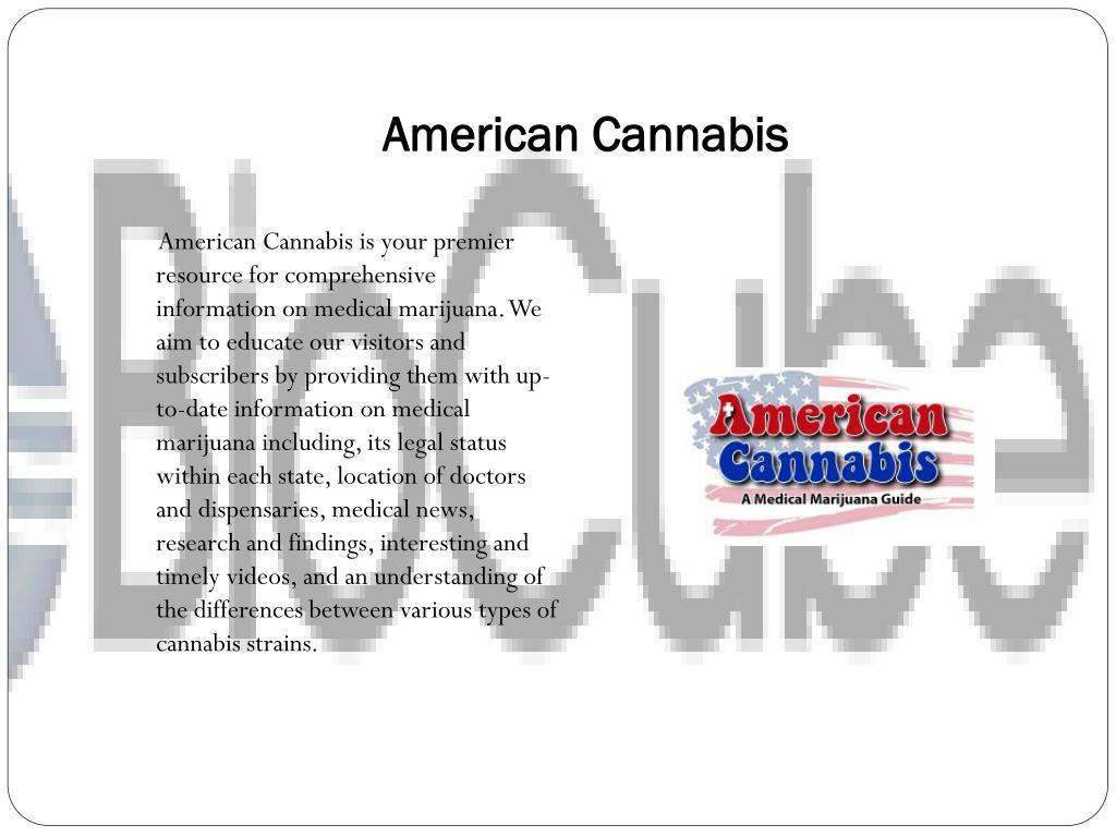 PPT - Pot and Portable Marijuana Breathalyzer, Canna Sense