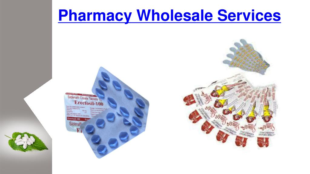 PPT - pharmacy dropshipping PowerPoint Presentation - ID:7164571