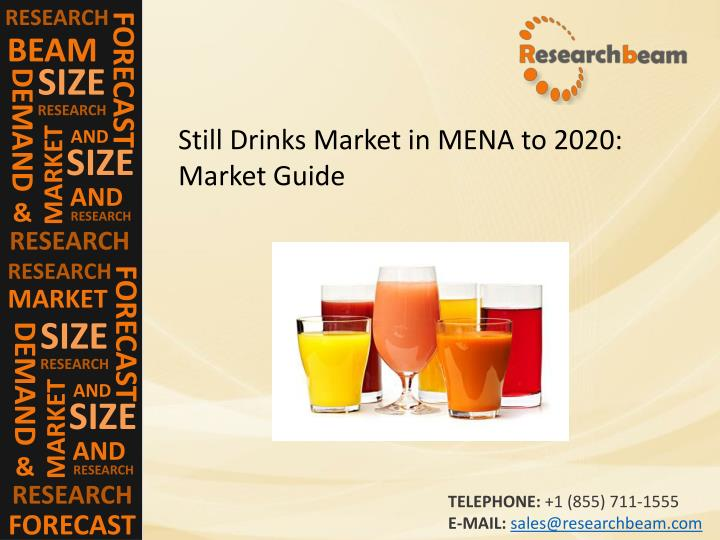 ingredients of soft drinks essay poland soft drinks continues to develop soft drinks in poland witnessed an upward trend in 2012 in terms of both off-trade value and volume terms the growth rates were in line with the review period cagrs.
