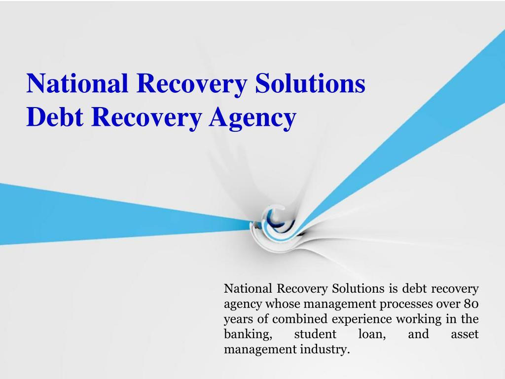 Mashreq bank psc annual report