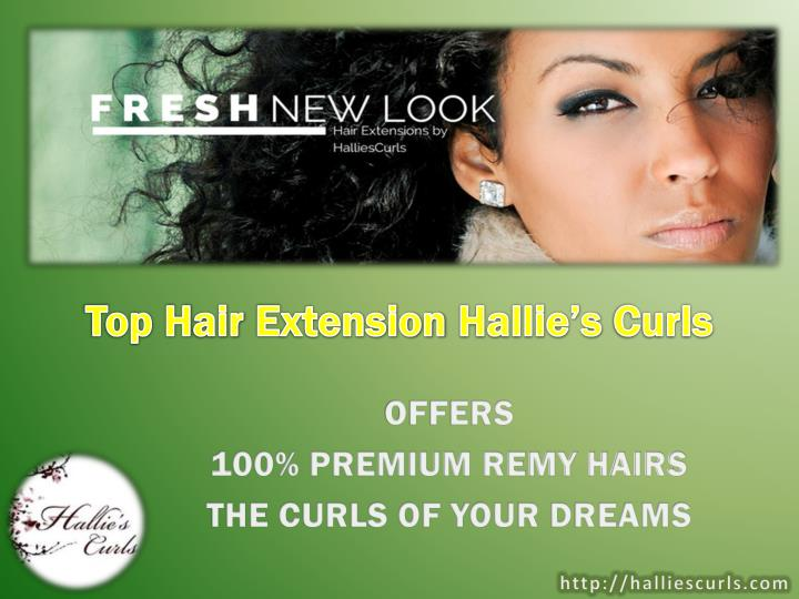 offers 100 premium remy hairs the curls of your dreams n.