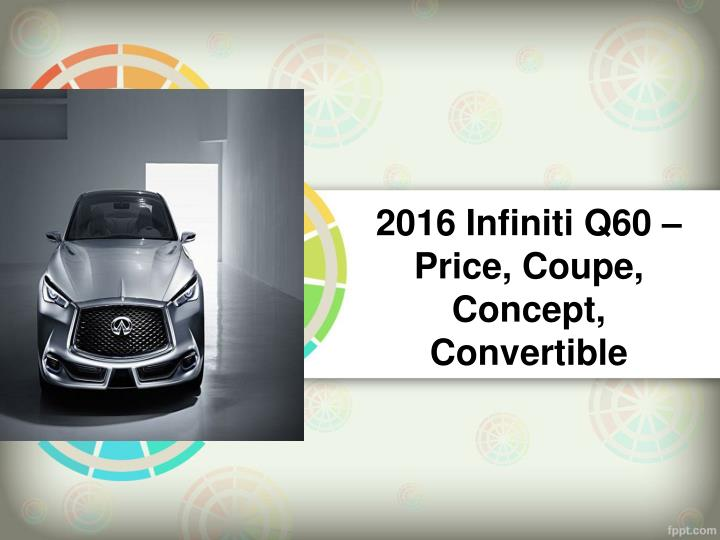 2016 infiniti q60 price coupe concept convertible n.