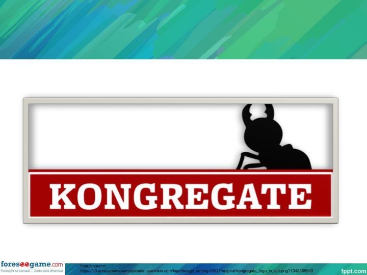 Image source: https://s3.amazonaws.com/uploads.uservoice.com/logo/design_setting/42627/original/kongregate_logo_w_ant.png?1342559943
