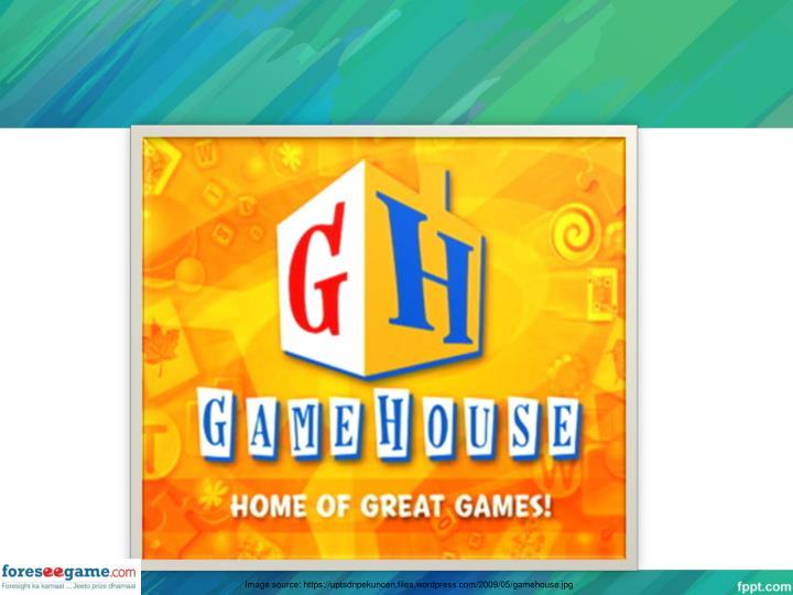 Image source: https://uptsdnpekuncen.files.wordpress.com/2009/05/gamehouse.jpg