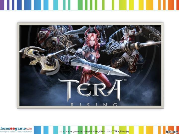 http://download.gamezone.com/uploads/image/data/1133110/TERA_Rising.jpg