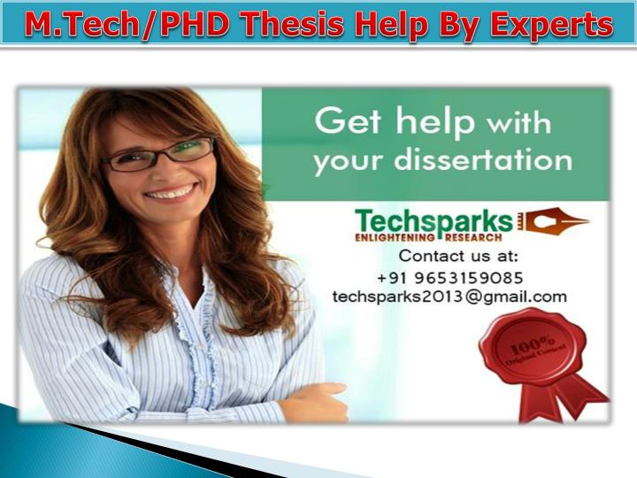 training development phd thesis If you're looking for a good problem to explore in your thesis related to training and development questions, be sure to check out the following list.