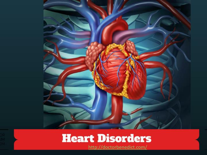 an analysis of the childrens heart diseases Heart disease is an umbrella term which addresses conditions and disorders that affect the structuring and functioning of the heart in some way or the of these different types of heart diseases, some are a result of lifestyle disorder and are inherent in nature while on the other hand, many others develop.