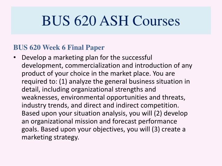 bus620 industry forecasting The auto industry forecasting bus620: managerial marketing dr uchenna nwabueze 4/14/2014 auto industry forecasting a pestel analysis is an acronym that stands for political, economic, social, technical, environment, and legislative areas of business.