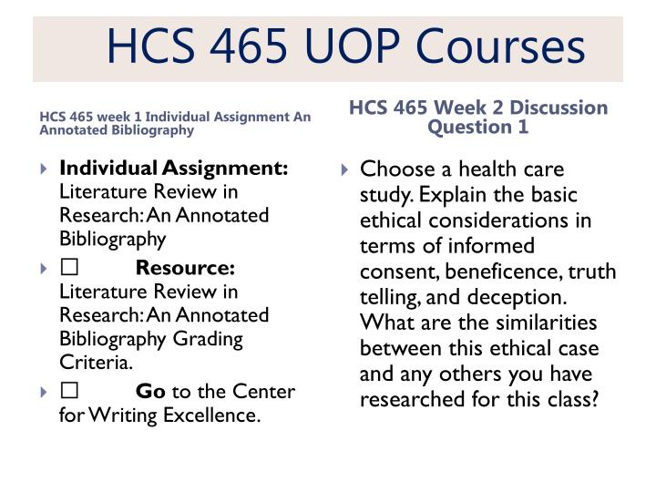 hcs 465 week 3 Research validity & ethics in research hcs/465 week 4 research validity & ethics in research hcs/465 week 4 research validity & ethics in research hcs/465 week 4 research validity & ethics in research hcs/465 week 4 using the university library, locate one peer-reviewed research study with possible ethical concerns.