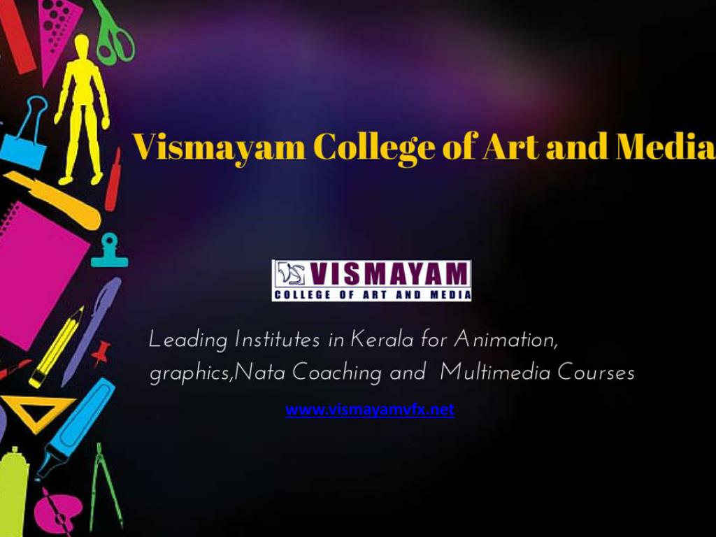 Ppt Diploma Courses In Kerala Powerpoint Presentation Free Download Id 7170155