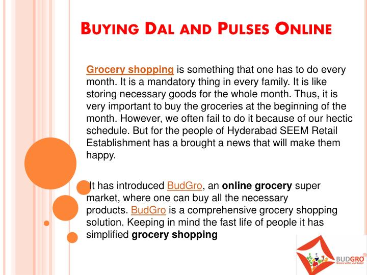 Grocery shopping online online store groceries hyderabad