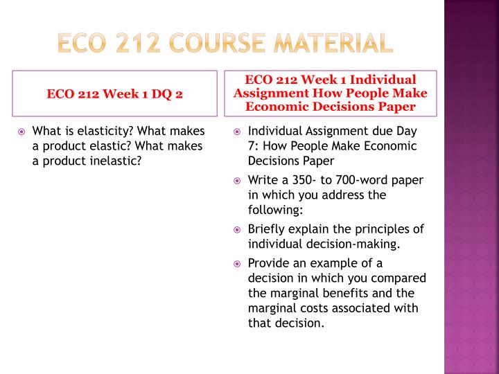 Eco 212 course material1