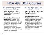 hca 497 uop courses2