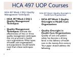 hca 497 uop courses3