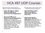 hca 497 uop courses5