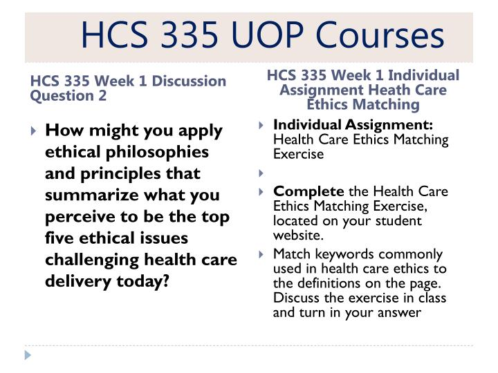 mgsm835 individual assignment questions