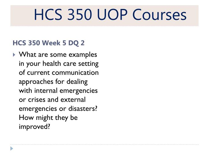 hcs 350 personal and professional health care ● mental health care use and mus submission id 109504 [видео] ● hcs 545 week 2 individual ethical health care issues paper a assignment [видео] ● multilevel interventions in health care conference: introduction by stephen taplin, md, mph [видео.
