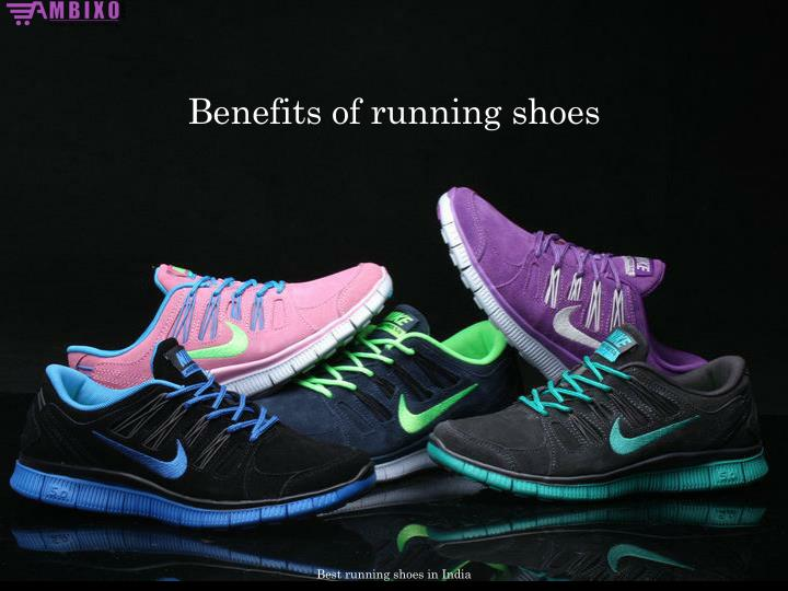 best running shoes in india n.