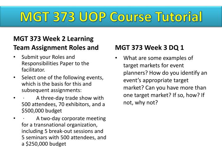 """mgt 623 week 3 assignment Week 3 written assignment should: be the first to review """"bus 630 week 3 assignment case 5a (glaser health products)"""" cancel reply."""